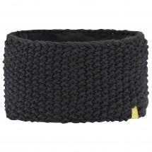 Kari Traa - Women's Lekve Headband - Headband