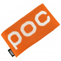 POC - Corp Headband - Otsanauha