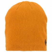 Black Diamond - Col Beanie - Beanie