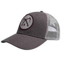 Black Diamond - BD Trucker Hat - Cap