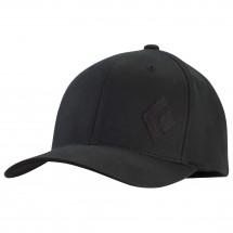 Black Diamond - BD Hat - Lippalakki
