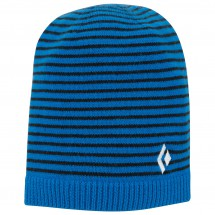 Black Diamond - Matt Merino Beanie - Muts