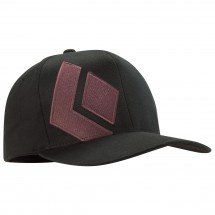 Black Diamond - Pro Hat - Casquette