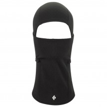 Black Diamond - Coefficient Balaclava - Bivakmuts