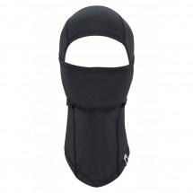 Black Diamond - Dome Balaclava - Balaclava