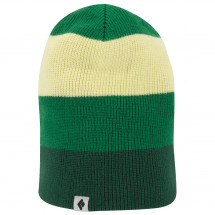 Black Diamond - Bob Beanie Update - Muts
