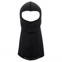 Black Diamond - Balaclava - Sturmhaube