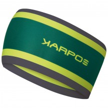 Karpos - Headband Castore - Hoofdband