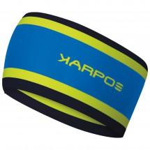 Karpos - Headband Castore - Stirnband