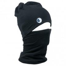 Kask - Space Hat - Bivakmuts