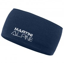 Martini - Classic_Headband - Stirnband
