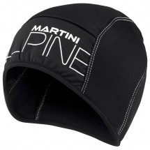 Martini - Herox - Mütze