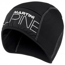 Martini - Herox - Bonnet