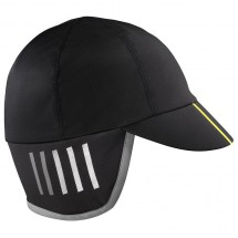Mavic - Roadie H2O Cap - Bonnet de cyclisme