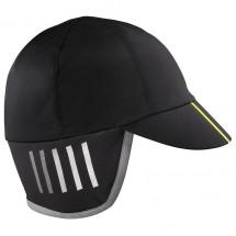 Mavic - Roadie H2O Cap - Radmütze