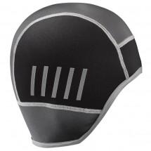Mavic - Winter Underhelmet Cap - Bike cap