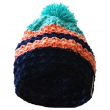 Nihil - Beanie Girdle - Mütze