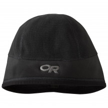 Outdoor Research - Crest Hat - Muts