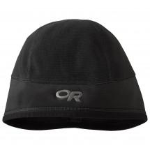 Outdoor Research - Crest Hat - Beanie