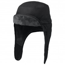 Outdoor Research - Frostline Hat - Bonnet