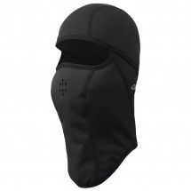 Outdoor Research - Helmetclava - Balaclava