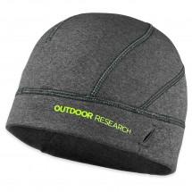 Outdoor Research - Starfire Beanie - Mütze