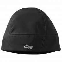 Outdoor Research - Trailbreaker Beanie - Beanie