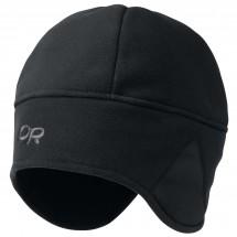 Outdoor Research - Windwarrior Hat - Myssy