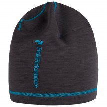 Peak Performance - Heli Alpine Hat 2.0 - Bonnet