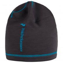 Peak Performance - Heli Alpine Hat 2.0 - Mütze