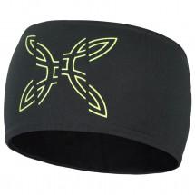 Montura - Segment Light Band - Stirnband