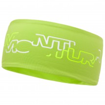 Montura - Step Light Band - Bandeau
