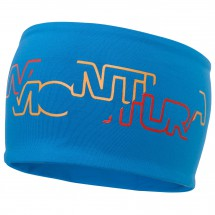 Montura - Step Light Band - Headband