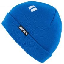 Armada - Basic Beanie - Mütze