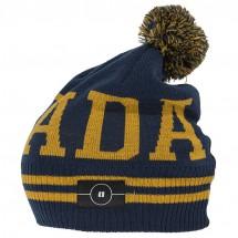 Armada - Watcher Beanie - Mütze