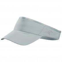 Arc'teryx - Calvus Visor - Mütze