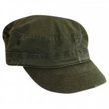 Relags - Cap Cadet - Lippalakki