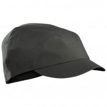 Arc'teryx - Quanta Cap - Mütze