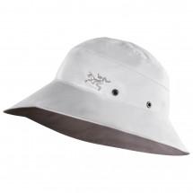 Arc'teryx - Sinsola Hat - Hat