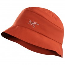 Arc'teryx - Sinsolo Hat - Hut