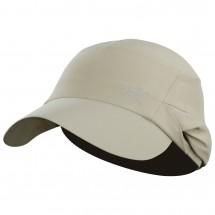 Arc'teryx - Spiro Cap - Mütze