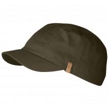 Fjällräven - Abisko Pack Cap - Lippalakki