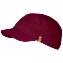 Fjällräven - Abisko Pack Cap - Casquette