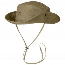 Fjällräven - Abisko Summer Hat - Hut