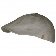 Fjällräven - Övik Flat Cap - Cap