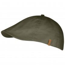 Fjällräven - Övik Flat Cap