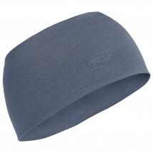 Icebreaker - Flexi Headband - Headband
