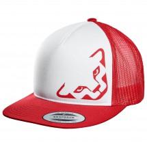 Dynafit - Trucker 2 Cap - Cap