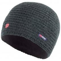 Sherpa - Jumla Hat - Beanie