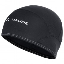 Vaude - UV Cap - Bike cap